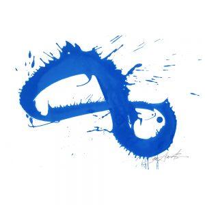 logo infinito foto RafaPorras